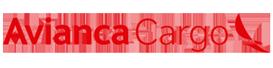 avianca_logo-parceiros_satilog